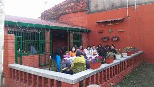 Romantic Restaurants in Dehradun