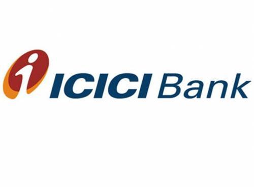 ICICI Bank In Dehradun