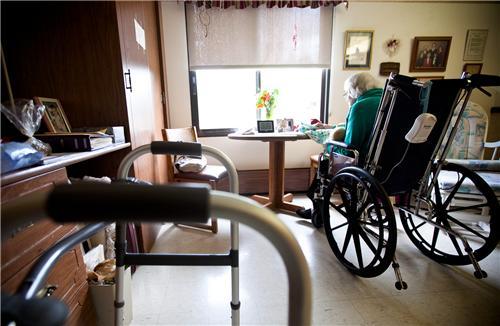 Nursing Homes in Dehradun