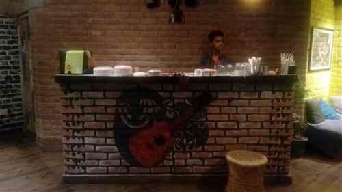 Family Restaurant in Dehradun