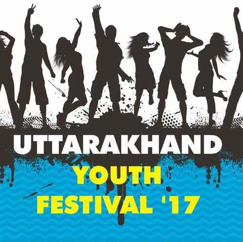 Entertainment in Uttarakhand