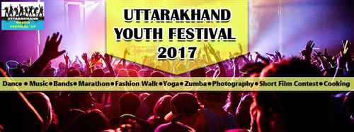 Festivals in Uttarakhand
