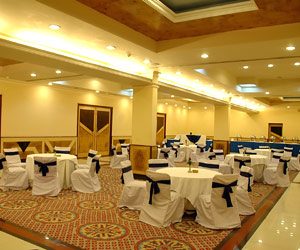 Banquet Halls in Dehradun
