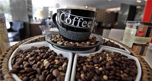 Cafes in Dehradun