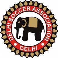 Football Association Delhi