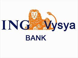 Banks in Delhi