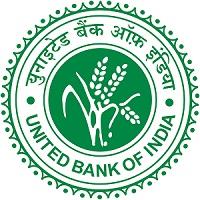 Delhi City Banks