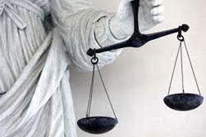 power of consumer court