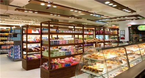 Retail Stores in Delhi