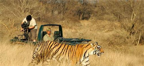 Tourist Places near Delhi