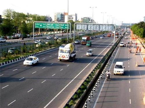 Highways and Roadways in Dharwad