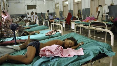 Hospitals in Dharwad