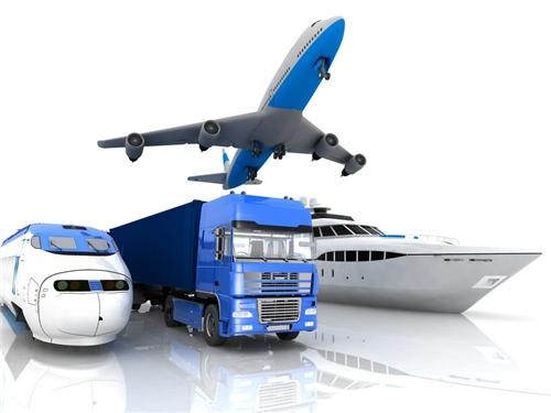 List of Transporters in Dholpur