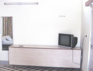 Facilites and 