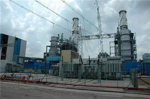 Major Industries operating in Dholpur