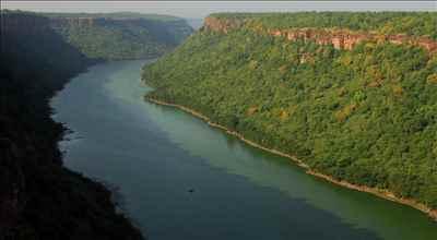 Dholpur Tourism