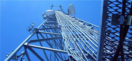 Tele Communication Services in Dholpur