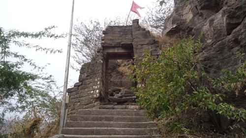 Dhule Attractions
