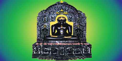 Religgious Places in Dhule
