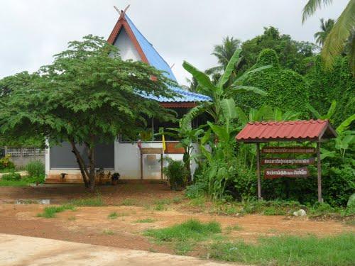 Dibrugarh Religious Spot