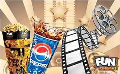 Entertainment in Dibrugarh