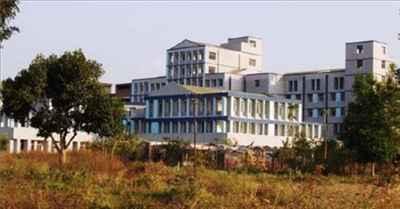 Healthcare Services in Dimapur