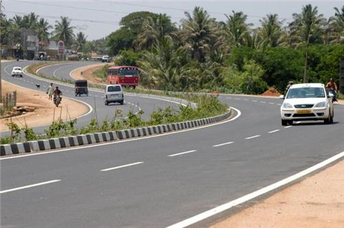 Durgapur to Ranchi by Road