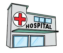 Hospitals in Dwarka, Gujarat