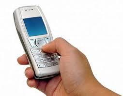 Mobile Repairing Centres in Etah