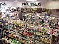 pharmacy in etah