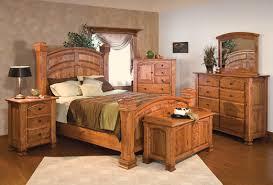 Furniture showroom in Etawah