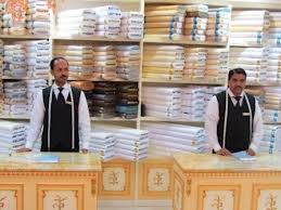 Gents Tailors in Etawah