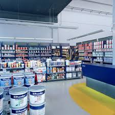 Sanitary Ware Shops in Etawah