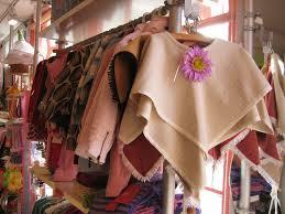 Garment Showroom in Etawah