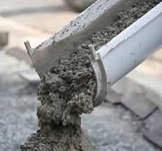 Cement Dealers in Etawah