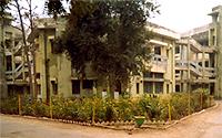 Etawah-court-building