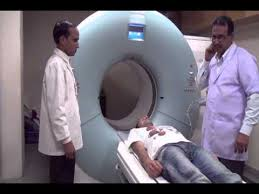 Diagnostic Centres and Pathology Labs in Etawah