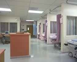 Private Hospitals in Etawah