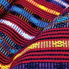 Textile Companies in Etawah