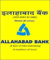 Allahabad Bank Faizabad IFSC