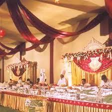Catering in Faizabad