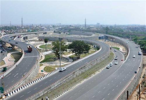 Road Transport in Faridabad