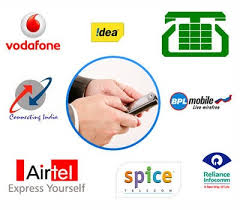 services in faridabad
