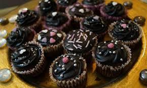 bakeries in faridabad