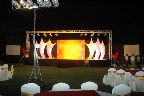 Event Management Companies in Faridabad