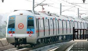 Transport in Faridabad