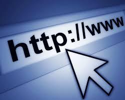 broadband service providers in faridabad
