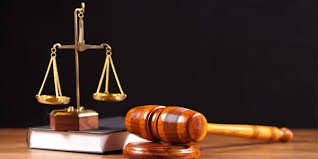 legal services in faridabad