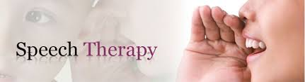 therapists in faridabad