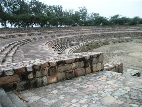 Tourist Places in Faridabad